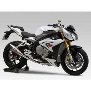 Yoshimura R11 Full Exhaust System BMW S1000R 2014-2020