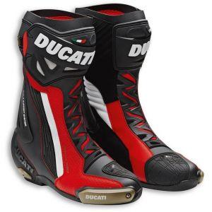 Ducati Boots CORSE V5 AIR