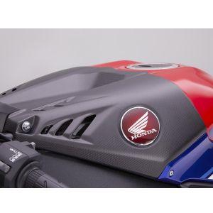 Honda-CBR1000RR-R-Fireblade 2020 - CARBON AIRBOX COVER
