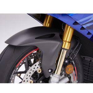 Honda-CBR1000RR-R-Fireblade 2020 - CARBON FRONT FENDER
