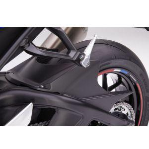 Honda-CBR1000RR-R-Fireblade 2020 - CARBON REAR HUGGER