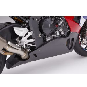 Honda-CBR1000RR-R-Fireblade 2020 - CARBON UNDER COWL