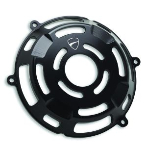 Ducati Panigale V4 / V4S 2018-2020 - DRY CLUTCH COVER 97381131AA
