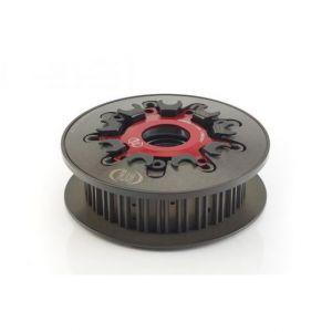 STM Slipper Clutch DUCATI 899 PANIGALE - FDU-S040