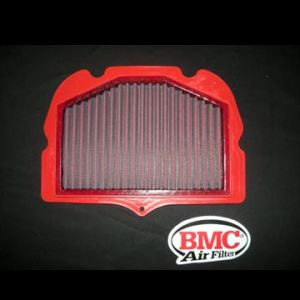 BMC Race Air Filter - SUZUKI GSX1300R Hayabusa 2008-2017