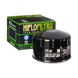 HIFLOFILTRO HF164 Oil Filter BMW