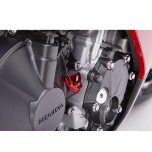 Honda-CBR1000RR-R-Fireblade 2020 - HRC OIL FILLER CAP