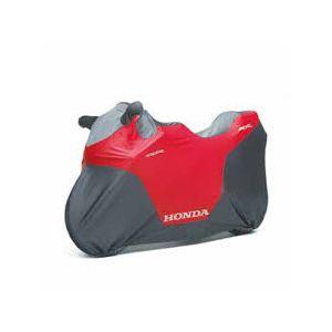 Honda-CBR1000RR-R-Fireblade 2020 - INDOOR COVER