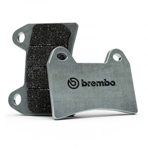 Brembo Racing RC Pads - 07BB37RC