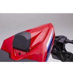 Honda-CBR1000RR-R-Fireblade 2020 - REAR SEAT COWL RED