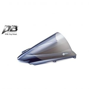 Zero Gravity Windscreen - TRIUMPH DAYTONA 675 / 675R 2013-2019