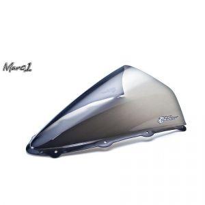 Zero Gravity Windscreen - DUCATI 1299 PANIGALE 2015-2018