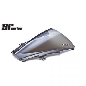 Zero Gravity Windscreen - TRIUMPH DAYTONA 675 2009-2012