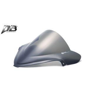 Zero Gravity Windscreen - SUZUKI GSX1300R Hayabusa 2008-2019
