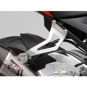 Yoshimura Silencer Bracket Set BMW S1000RR S1000R