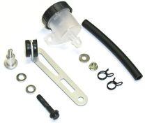 Brembo Reservoir Mounting Kit for RCS Brake Master Cylinder