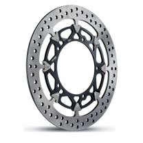 Brembo Racing T-Drive Brake Disc