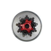 STM Slipper Clutch BMW S1000RR 2009-2018 - FBM-S020