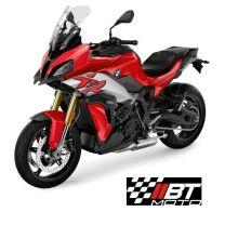 BT Moto ECU Custom Mapping - BMW S1000XR 2020+