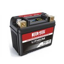 BS Battery Lithium BSLi-02