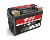 BS Battery Lithium BSLi-04