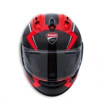 Ducati Helmet CORSE CARBON 2 ECE