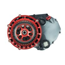 STM Evo GP Dry Conversion Clutch Kit Ducati XDiavel / XDiavel S