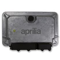 Aprilia RSV4 1100 Factory - ECU RACING KIT CM281721