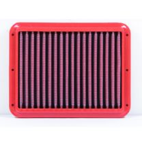 BMC Race Air Filter - DUCATI PANIGALE V4 2018-2020