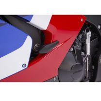 Honda-CBR1000RR-R-Fireblade 2020 - FRAME SLIDERS SET