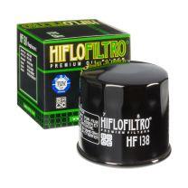 HIFLOFILTRO HF138 Oil Filter