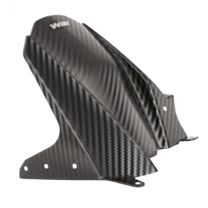 BMW S1000RR M Carbon Rear Hugger 77318404078