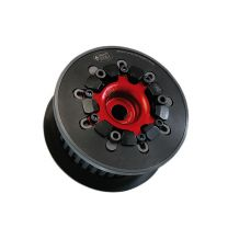 STM Slipper Clutch MV AGUSTA - FMV-S020