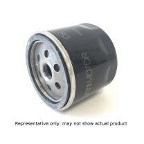 Ducati Oil Filter 44440038A