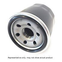 Aprilia Oil Filter RSV4 1000 / Tuono V4 1000 / RSV4 1100 /  Tuno V4 1100 /  ZD4KE000