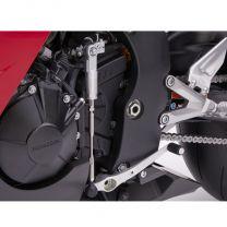 Honda-CBR1000RR-R-Fireblade 2020 - QUICKSHIFTER