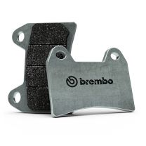 Brembo Racing RC Pads - 07BB38RC