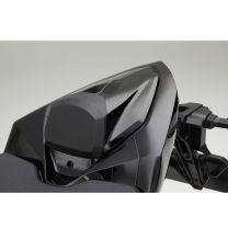 Honda-CBR1000RR-R-Fireblade 2020 - REAR SEAT COWL BLACK