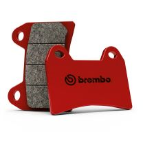 Brembo Road SA Pads