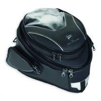 Ducati Panigale V2 2020 - SOFT TANK BAG 96780231B