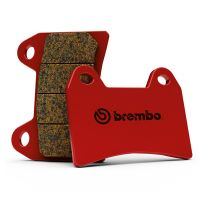 Brembo Road SP Pads - 07BB20SP