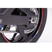 Honda-CBR1000RR-R-Fireblade 2020 - SPROCKET PROTECTOR
