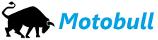 Motobull Theme