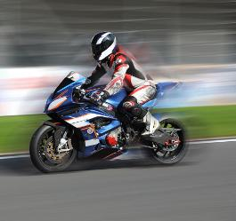 Track Day Bikes - Your Opinion