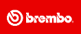 Brembo Racing Logo