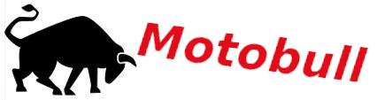 motobull_logo